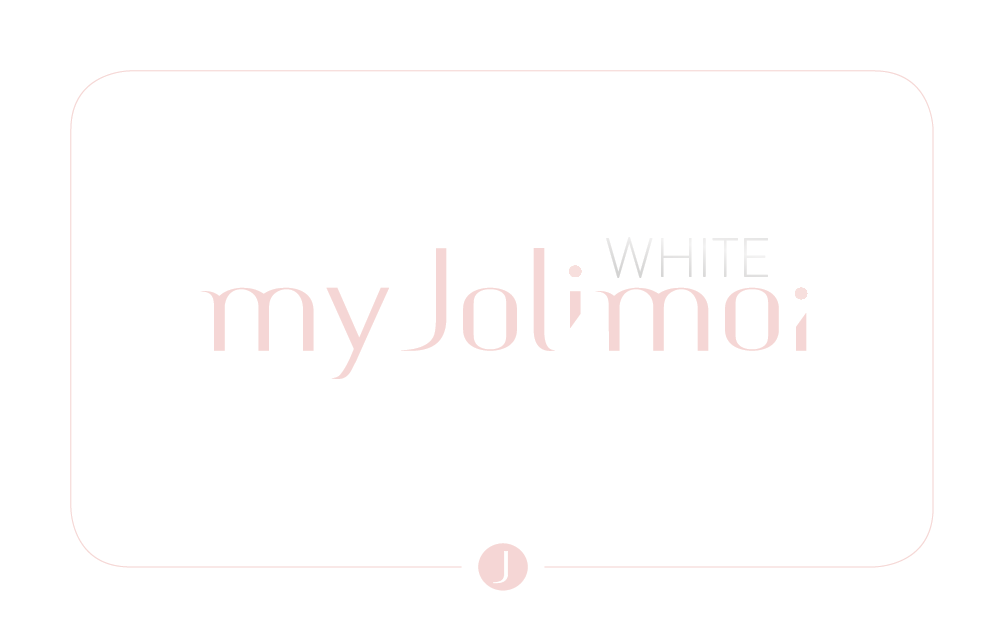 My Jolimoi White